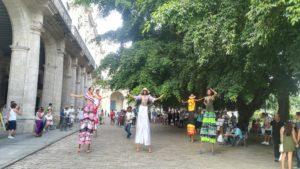 wycieczka na Kubę - atrakcje