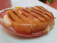 Kubańskie Śniadanie z biurem Podróży Flamingo Travel