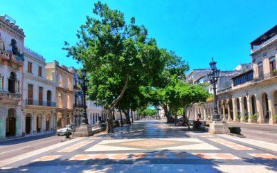 Covid-19, Kuba, obostrzenia, turystyka…